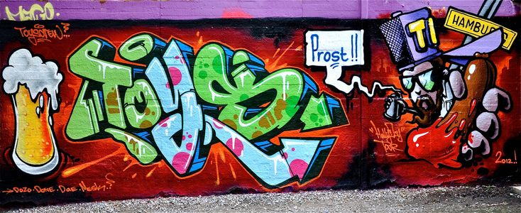 graffiti bilder graffiti schrift wildstyle graffiti