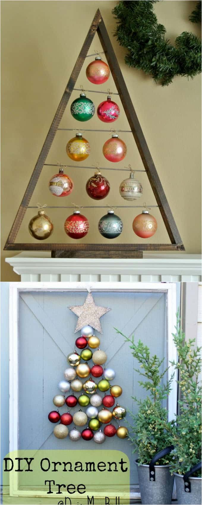 Best 25 Christmas material ideas on Pinterest  Cottage diy decor