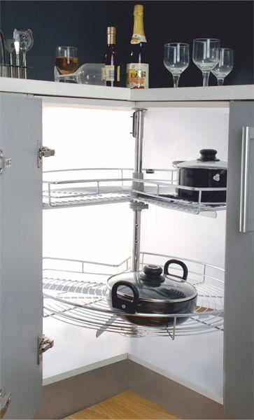 Best 11 Best Images About Modular Kitchen On Pinterest 400 x 300
