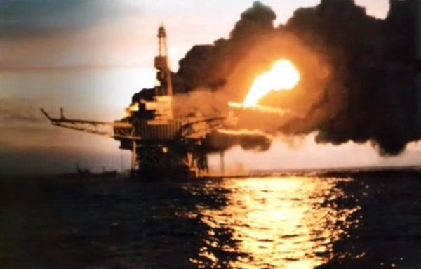 """Charlie Bartlett su Twitter: """"BW Offshore takes a hit in depressed oil and gas sector https://t.co/eVGmUMWZa6 #shipping #maritime…"""
