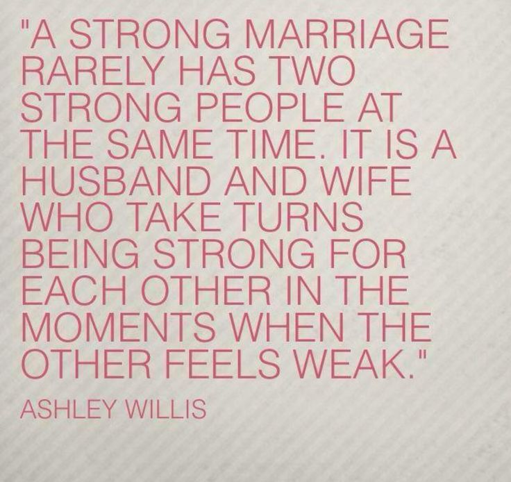 One Month Before Wedding Quotes: Best 25+ Strong Marriage Ideas On Pinterest