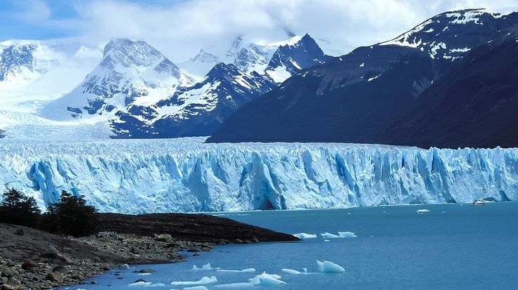 Patagonian Discovery - Tour to Argentina & Chile | Bestway Tours & Safaris ***Click image for more details