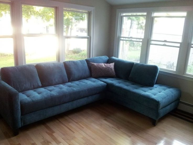 Sofa Slipcovers  best Leather Sectional Sofas images on Pinterest Leather sectional sofas Diapers and Leather sofa