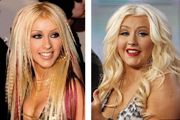 Christina Aguilera Ideas For The House In 2019