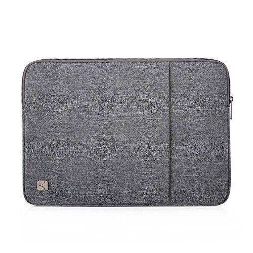 Caison 13.3 Zoll Tragbar Wasserdicht Laptop Sleeve Case B... https://www.amazon.de/dp/B01C8EOPPG/ref=cm_sw_r_pi_dp_x_y7Avyb1BEWRJB