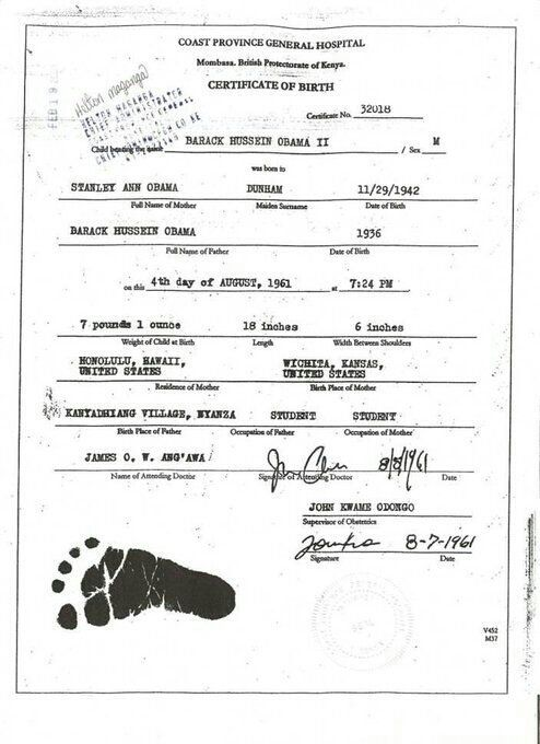 Best 25+ Birth certificate online ideas on Pinterest Certificate - birth certificate word template