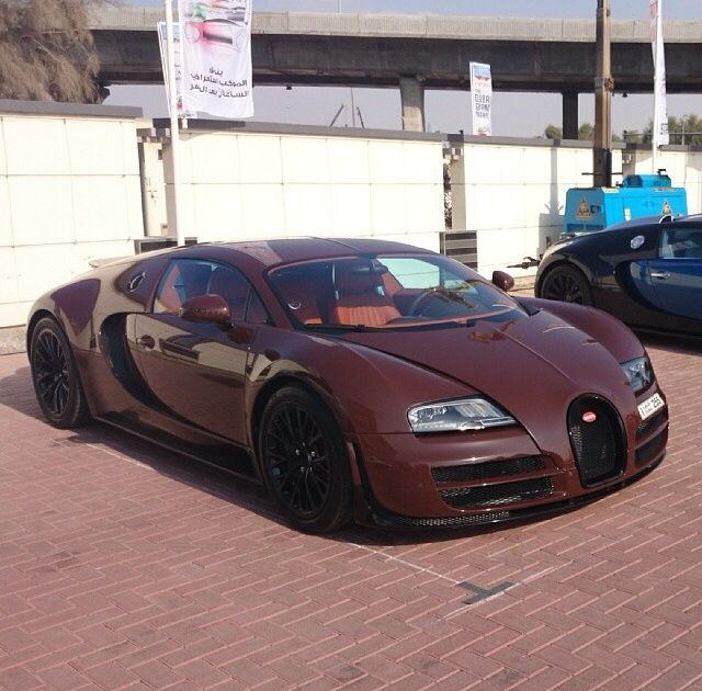 1000+ Images About [Whip] EDM × Bugatti On Pinterest