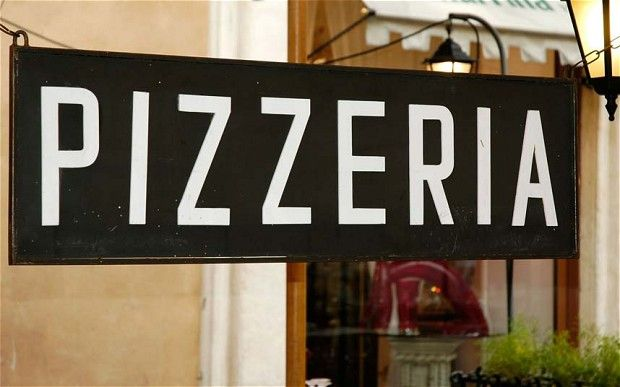 Rome's best cheap restaurants  http://www.telegraph.co.uk/travel/destinations/europe/italy/rome/10633526/Romes-best-cheap-restaurants.html