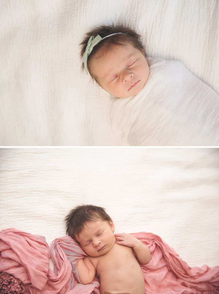 Lifestyle Newborn Photography Pinterest