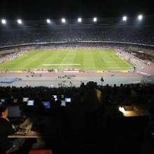 Nuovo stadio, lo scenario: a Ponticelli musica ed eventi, al S. Paolo il calcio