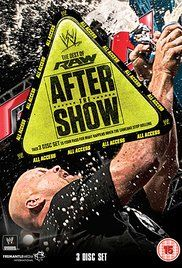 Best Of Raw After The Show Watch Online. Get a heavy dose of WWE's most colorful Superstars- The Rock, Stone Cold Steve Austin, DX, John Cena and more, showing off their larger than life personalities, often times shedding their ...