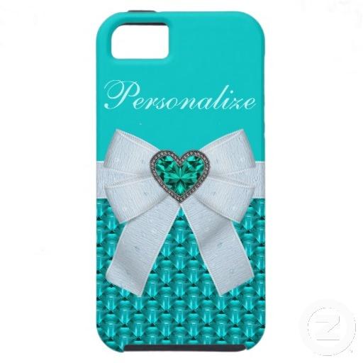 241 Best Aquamarine Images On Pinterest Gemstones Light