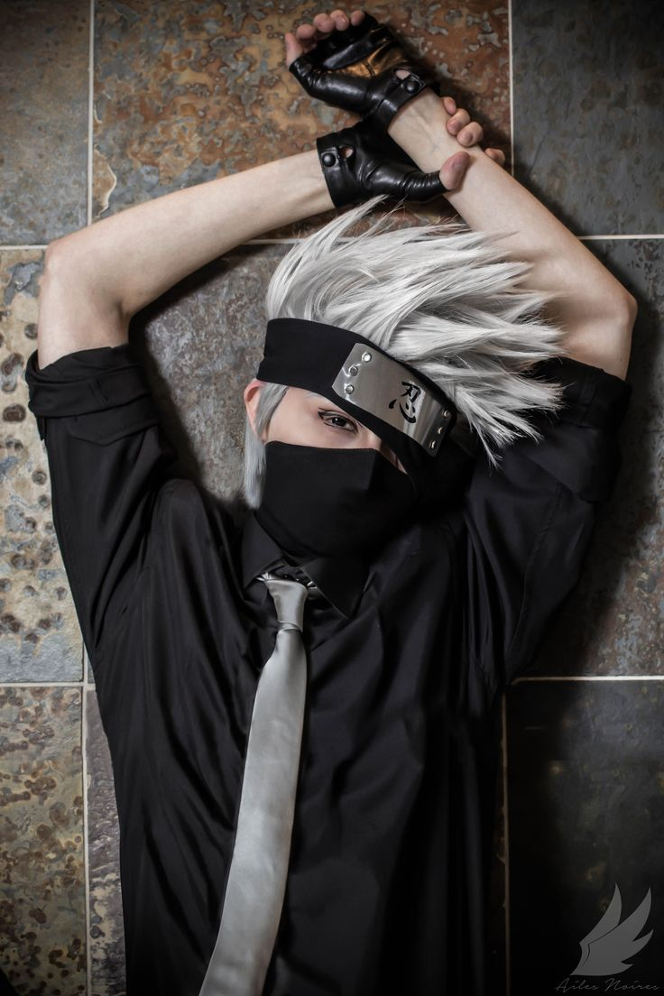 Real sasuke susano cosplay full