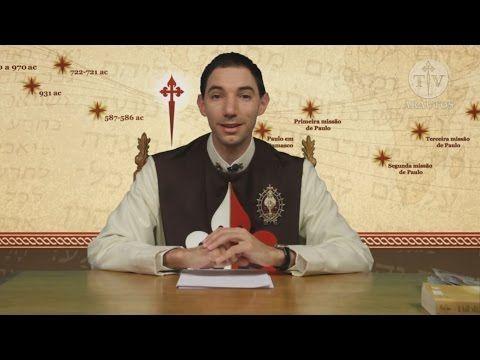 Os Símbolos de Nossa Senhora nas Sagradas Escrituras XIV – Favo de Mel - YouTube