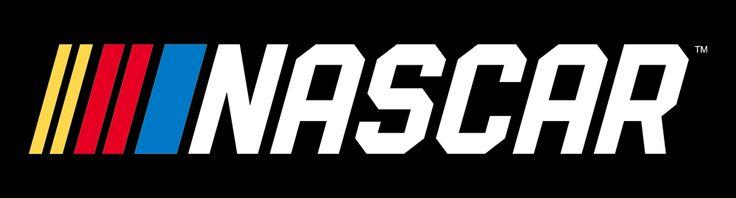 novo-logotipo-nascar-corrida-carros-redesign