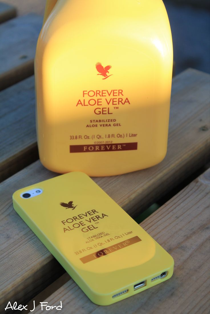 Plenty of morning Gel is key 😎❄️ #ad  #Forever #BeYourFavouriteSelf #DiscoverForever #health #skincare #hair #beauty #love #fitness #lifestyle #business #entrepreneur #awesome #life #goodmorning #winter #alexjford