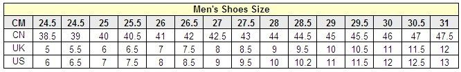 Vintage Chinese Unisex Black Cotton-made shoes for Martial Art Kung Fu wushu Tai Chi Casual Slipper Bruce Lee Jackie chan shoes