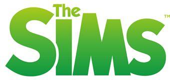 The Sims Forums Lista com vários desafios para serem jogados