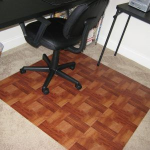Best 25+ Office chair mat ideas on Pinterest | Chair mats, Cheap ...