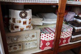 mi armario de costura para todas...