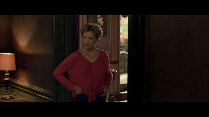 Annette Bening plays Academy-Award winning movie star Gloria Grahame in Film Stars Don't Die In Liverpool. In this first clip, she invites Jamie Bell to hustle with her. #fashion #style #stylish #love #me #cute #photooftheday #nails #hair #beauty #beautiful #design #model #dress #shoes #heels #styles #outfit #purse #jewelry #shopping #glam #cheerfriends #bestfriends #cheer #friends #indianapolis #cheerleader #allstarcheer #cheercomp  #sale #shop #onlineshopping #dance #cheers #cheerislife…