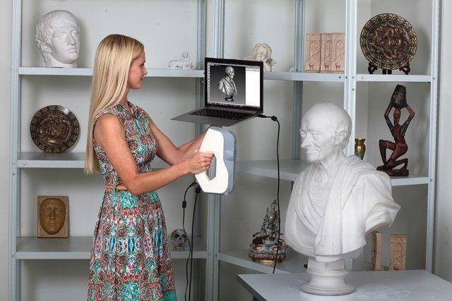 Muzealnictwo i Archeologia