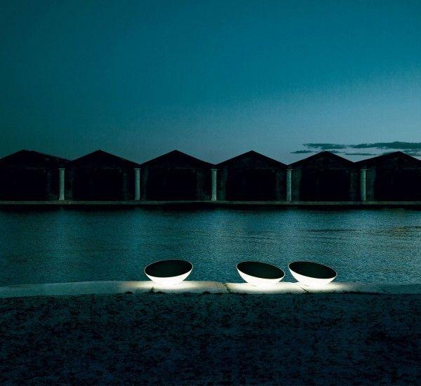 46+ Foscarini solar floor lamp trends