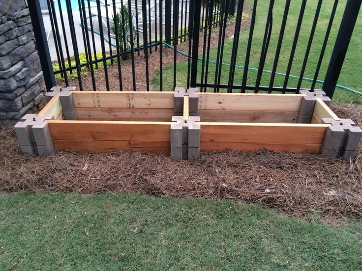 Image result for oldcastle planter wall block Brick