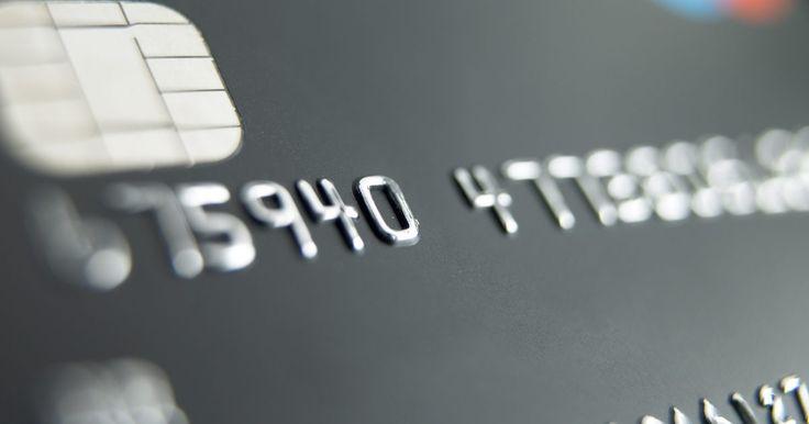 ¿Qué es el CVC de una tarjeta de crédito?. Las compañías de tarjetas de crédito están desarrollando constantemente nuevas características de seguridad para proteger la información del usuario. El código de verificación de la tarjeta (CVC, por sus siglas en inglés) es una de las medidas de seguridad. Todas las principales compañías de tarjetas de crédito en Estados Unidos utilizan el CVC ...