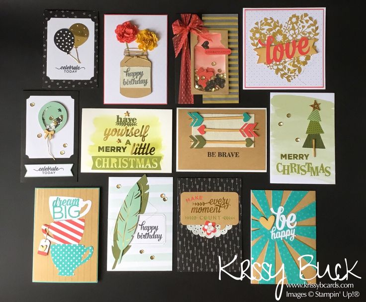 http://www.krissybcards.com/case-ing-the-catty/ctc-challenge-79/