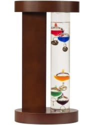 AcuRite Galileo Thermometer with Wood Stand for $5  pickup at Walmart #LavaHot http://www.lavahotdeals.com/us/cheap/acurite-galileo-thermometer-wood-stand-5-pickup-walmart/195019?utm_source=pinterest&utm_medium=rss&utm_campaign=at_lavahotdealsus