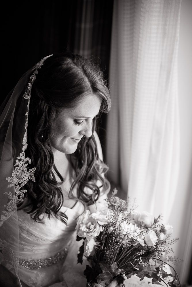 #VisualRoots #WeddingPhotography #Bride #WeddingFlorals