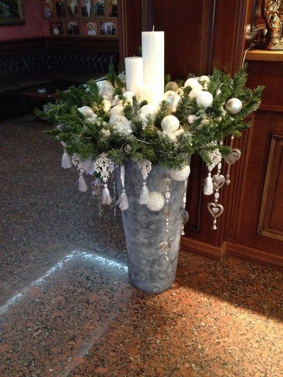 1000 id es sur le th me d corations de vase sur pinterest for Idee pour travailler chez soi