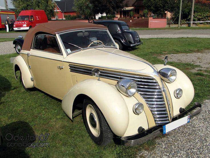 fiat-cabriolet-1939-1