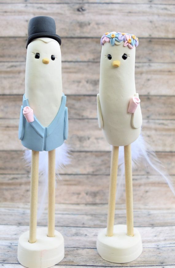 334 Best Called And Chosen Crafts Images On Pinterest