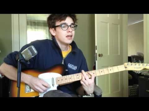 'Sultans of Swing' Looks like a kid, but sings and plays like a seasoned maestro!