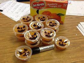 1st Grade Fantabulous: Terrific Tuesdays