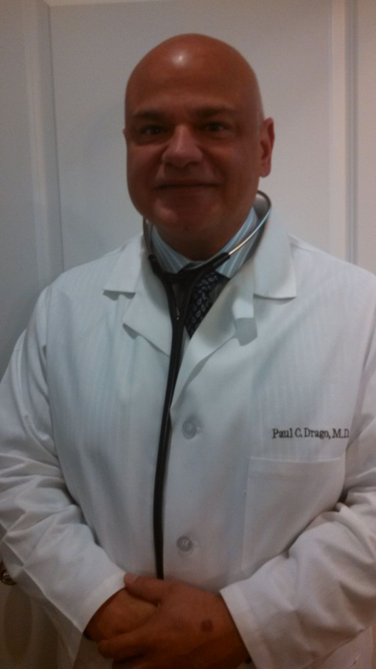 images about dr paul c drago plastic and dr paul drago is a certified otolaryngologist and plastic surgeon able to perform a wide