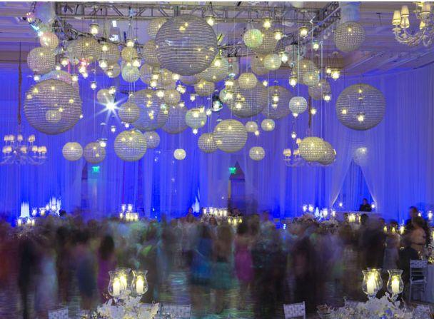 13 Best Images About Dance Floor Decor On Pinterest
