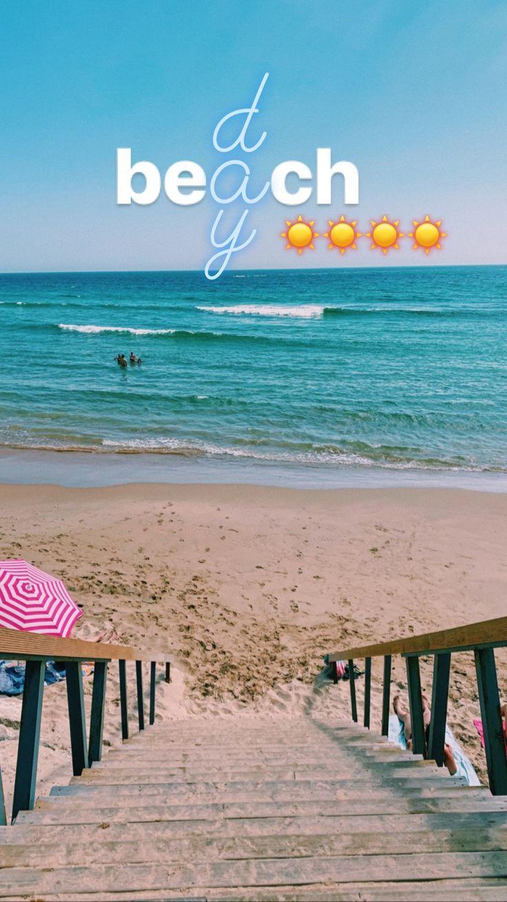 insta stories beach – #beach #insta #STORIES
