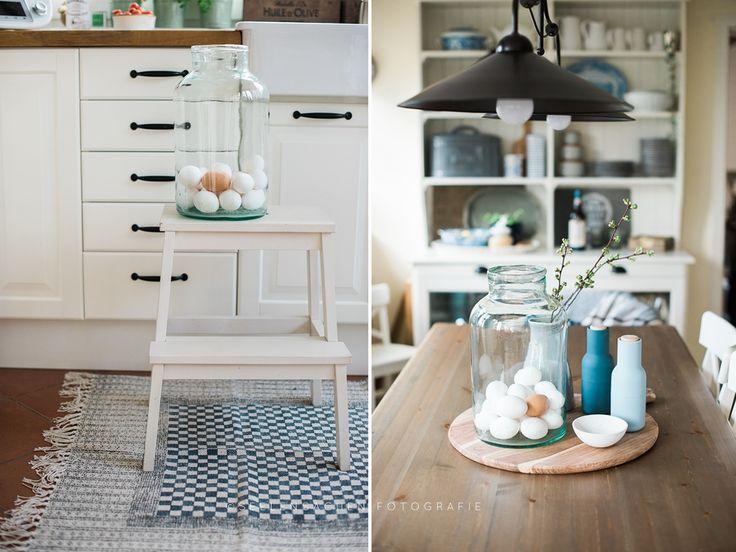 Die K che im Mai Pomysły do domu Pinterest Nordic style
