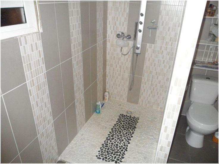 Wickes Bathroom Stick On Tiles Part 36