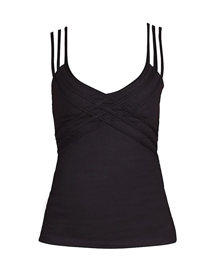 Black Bodysuit Organic Cotton Cotton And Products