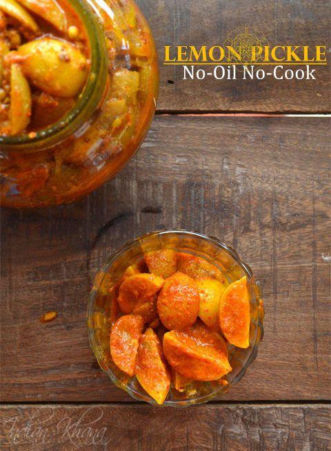 122 best indian pickles images on pinterest indian food