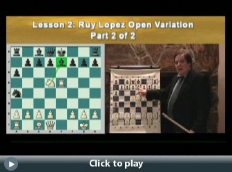 Yes2Chess - Tampa Chess Centre, Chess Lessons, Chess Club & Tournaments