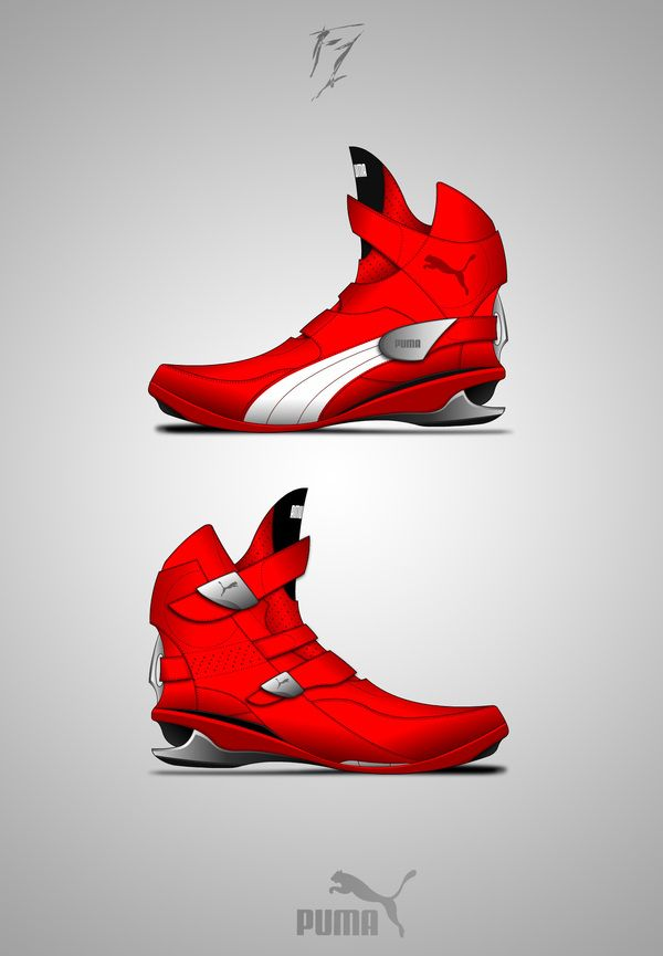 Kohls Mens Nike Running Shoes