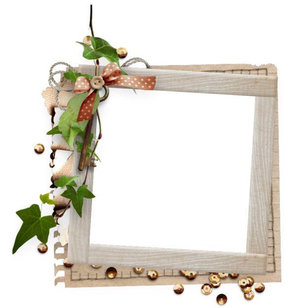 marco rahmen cadre frame tube png quadro nature frames pinterest floral and frames