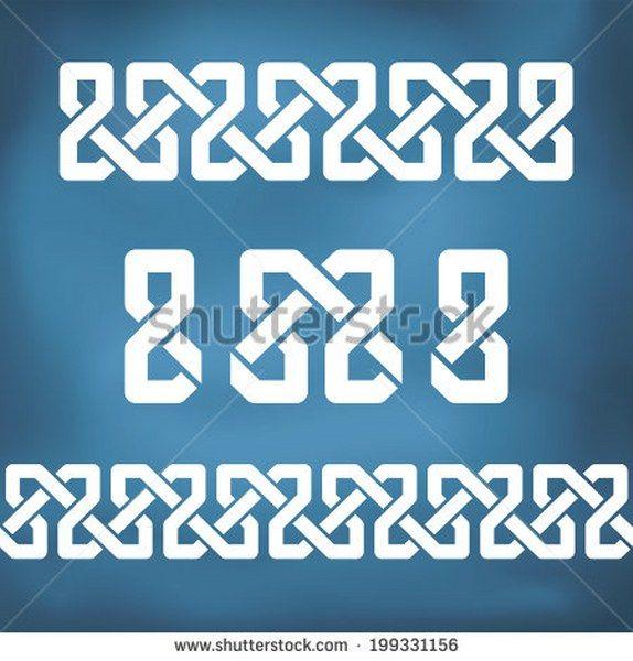 11644shutterstock_199331156---eski-Osmanli-ve-Arap-esentileri---geometrik-fayans-deseni---vektorel.jpg (574×600)