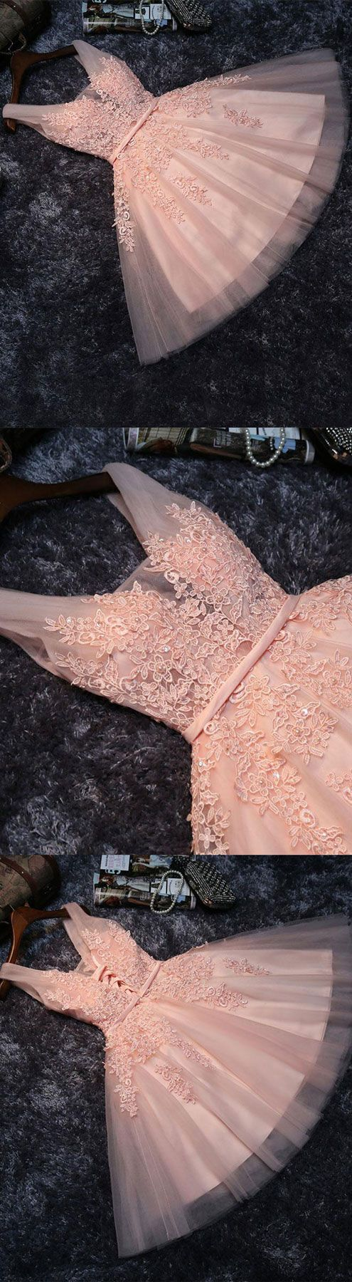 171 best Vestidos images on Pinterest | Ball gown, Graduation ...