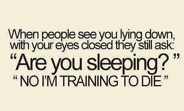 Funny Quotes About Snoring: Funny, Lol, Funny Quotes